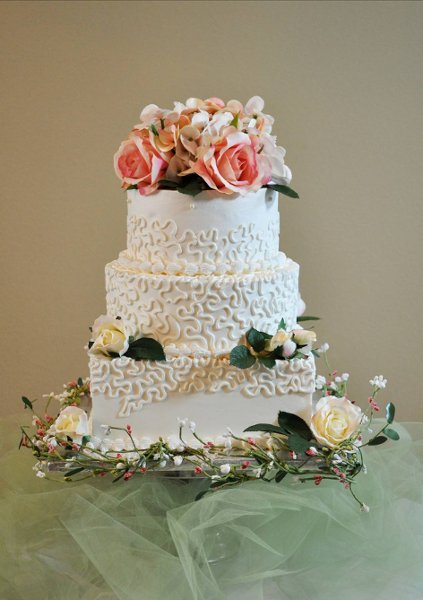 wedding cakes conroe tx cakes conroe tx wedding cake 24104
