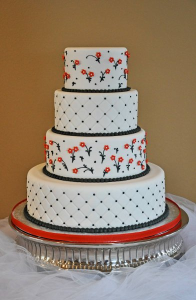 wedding cakes conroe tx 1302186929941 image0013 conroe wedding cake 24104