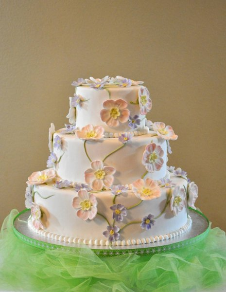 wedding cakes conroe tx 1302186942410 image0011 conroe wedding cake 24104
