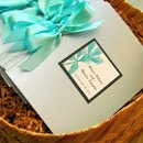 130x130_sq_1302304313731-pineconesweddinginvitationc1