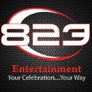130x130 sq 1331166662033 logo2