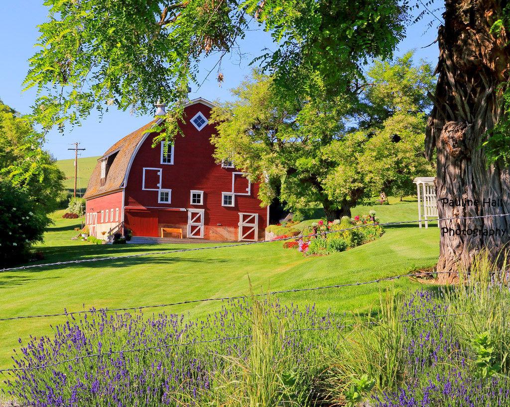Winn homestead events reviews weston or 4 reviews for Wedding dress rentals portland oregon