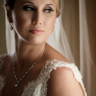 Mercedes Crescimbeni Bridal Makeup and Hair Design image