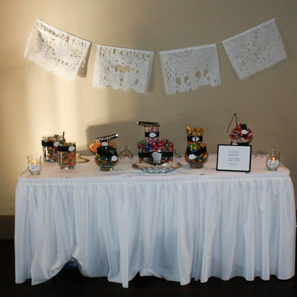 photo 2 of Wedding & Event Designs by Pamela