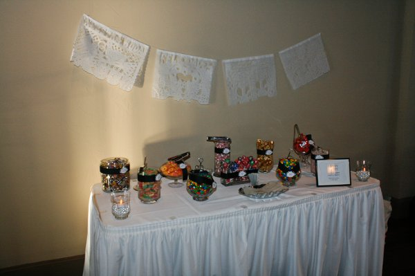 photo 3 of Wedding & Event Designs by Pamela
