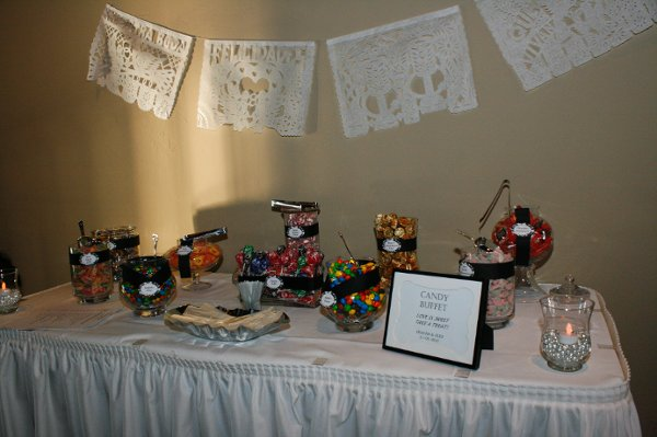 photo 4 of Wedding & Event Designs by Pamela