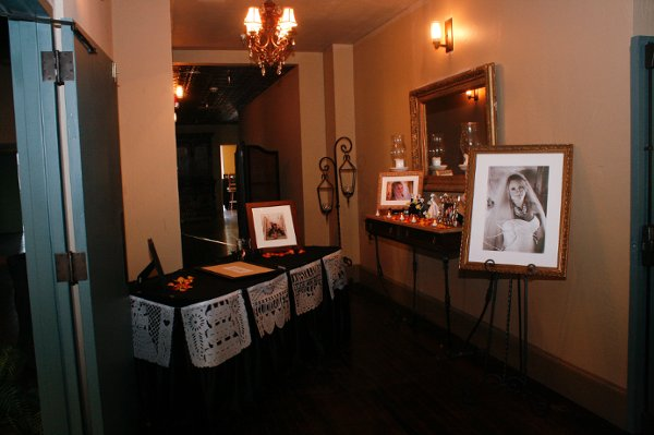 photo 8 of Wedding & Event Designs by Pamela