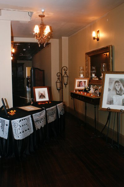 photo 9 of Wedding & Event Designs by Pamela