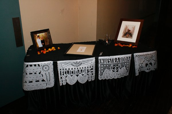 photo 10 of Wedding & Event Designs by Pamela