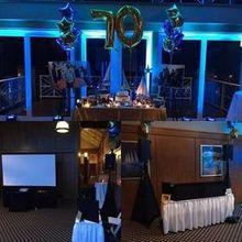 220x220 sq 1485292407 bfca55a783e567a0 event company