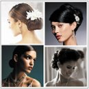130x130 sq 1301443766770 updos2flamingo
