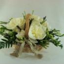 Created by: Plush Flowers www.plushflowers.ca