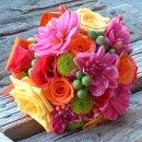 130x130 sq 1302195222525 bouquet1