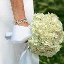 130x130 sq 1302195229322 bridal203511