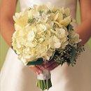 130x130 sq 1302195231275 bridal20391