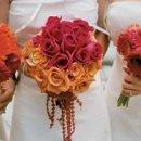 130x130 sq 1302195232916 bridal205011