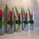 130x130 sq 1302202263775 florals