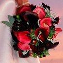 130x130 sq 1338779873955 weddingflowerbridalbouquetcallae1