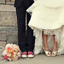 220x220_1338449225731-categoryweddings2