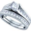 130x130 sq 1365090352020 ring1