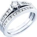 130x130 sq 1365090361272 ring7