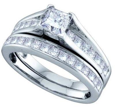 600x600 1365090352020 ring1