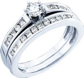 600x600 1365090361272 ring7