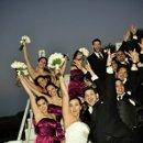 Orlando Wedding Amp Party Rentals Event Rentals