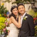130x130 sq 1392096791140 weddingphotomontreal20130908syka0051720