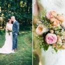 130x130 sq 1442887898152 0140 woodend santuary wedding kirsten marie photog