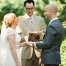 130x130 sq 1442887903824 0157 woodend santuary wedding kirsten marie photog