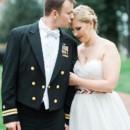 130x130 sq 1442887974606 baltimore wedding photographer0044