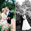 130x130 sq 1442887981546 baltimore wedding photographer0046
