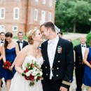 130x130 sq 1442887986774 baltimore wedding photographer0056