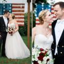 130x130 sq 1442887992225 baltimore wedding photographer0059