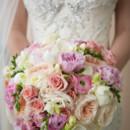 130x130 sq 1471835119104 portada bouquets