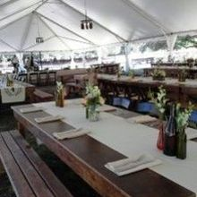 220x220 sq 1527490724 17253d05749ddef8 1527490724 f2795abbe73be1dc 1527490720646 9 tent with banquet