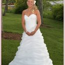 130x130 sq 1359998981246 weddingbride