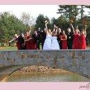 130x130_sq_1359999463072-bridal4