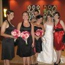 130x130 sq 1359999492185 bridal8