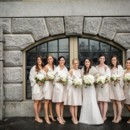 130x130 sq 1471643822571 bridal4