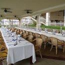 130x130 sq 1327939027555 jamaicaandsuch2011140