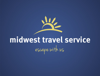Midwest Travel Service