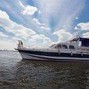 130x130 sq 1332430516359 yachtwedding