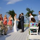 130x130 sq 1335559352622 grandharbourwedding3511
