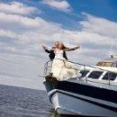 130x130 sq 1335560674330 yacht