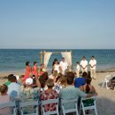 130x130 sq 1343315468953 costabeachwedding2