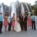 130x130 sq 1426178807609 palm beach zoo wedding