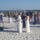 130x130 sq 1485205149357 lbgt wedding