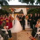 130x130 sq 1485205380518 boca wedding 4